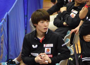 松平健太選手、ご結婚おめでとうございます!!