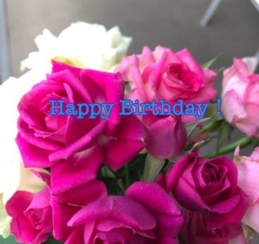 【毎月企画!!】6月生まれの卓球選手に誕生日コメントを送ろう😍