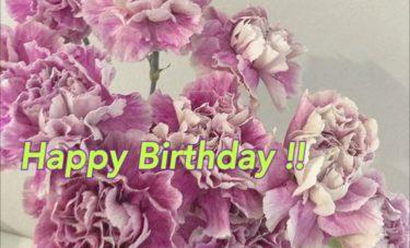 【毎月企画!!】9月生まれの卓球選手に誕生日コメントを送ろう😍