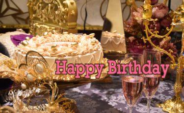 【毎月企画!!】12月生まれの卓球選手に誕生日コメントを送ろう😍
